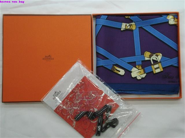 db16313e9045 2014 TOP 10 Hermes Bags Price